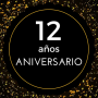 12 Aniversario